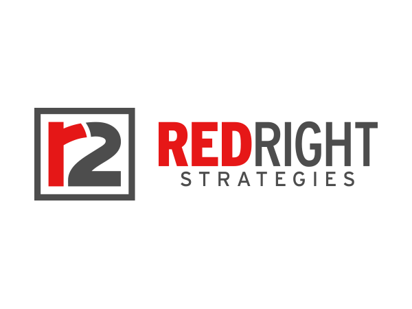RedRight Strategies